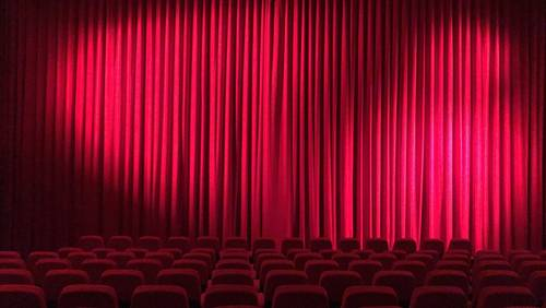 lebach kino